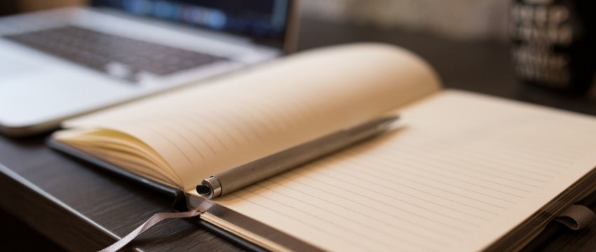 10 Simple Steps to Improve Your Writing Skills