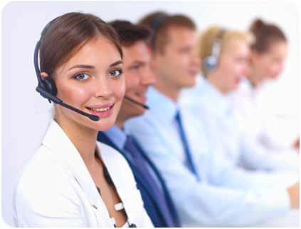 We Provide Live Online Support 24×7