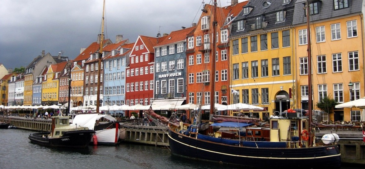 nyhavn-district-1185932_1280