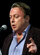 Christopher Hitchens - essayist
