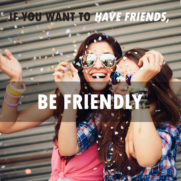 3-6. How to Find Friends is College9356244880-edited