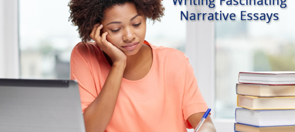 Tips- for-Writing- a-Good- Narrative