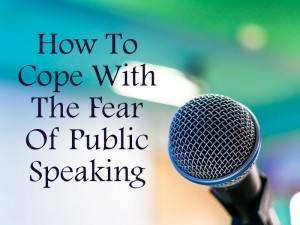 Fear-of-talking-in-public---how-to-speak-in-public-with-confidence