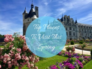 Places-to-go-in-Europe-this-spring