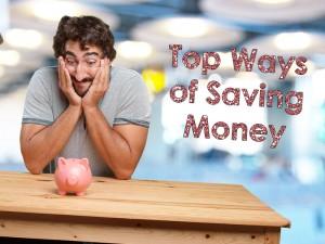 10-Ways-to-Save-Money
