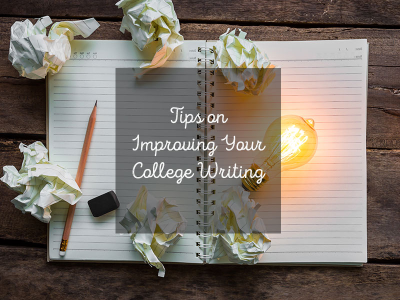 Easy-Ways-To-Improve-Your-College-Essays