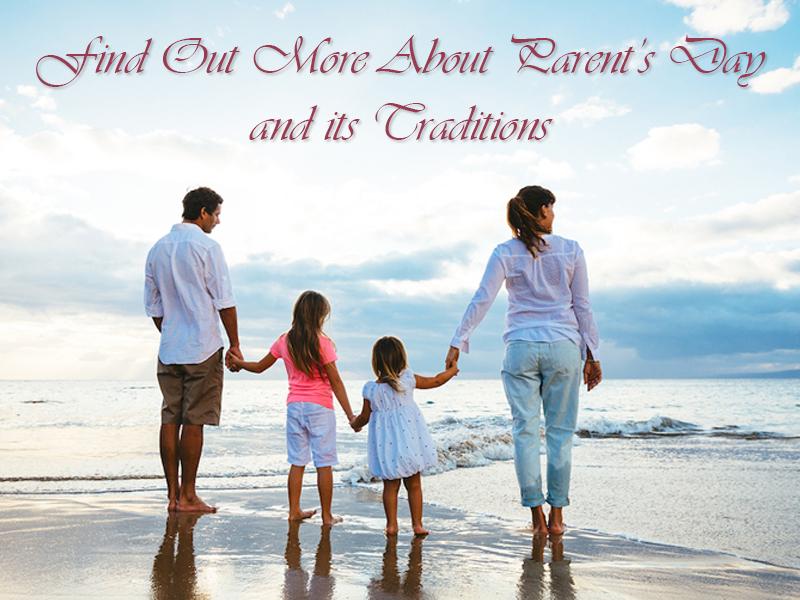 Parents Day