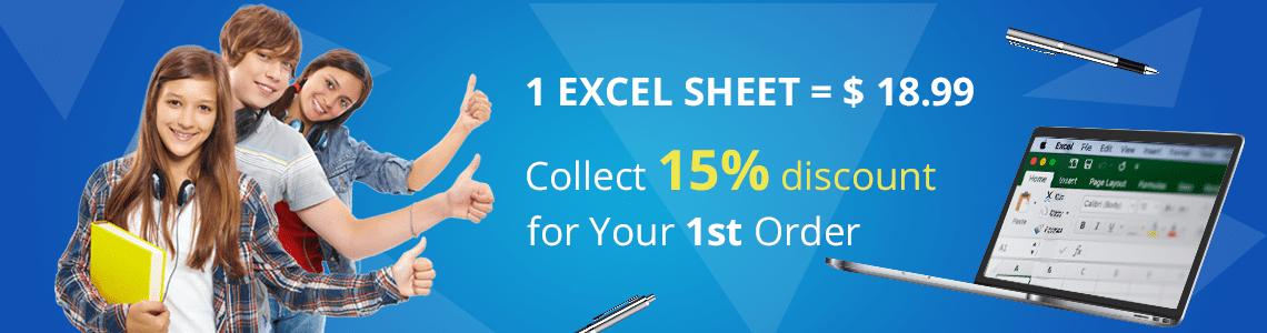 Excel-Homework-Help-Cost
