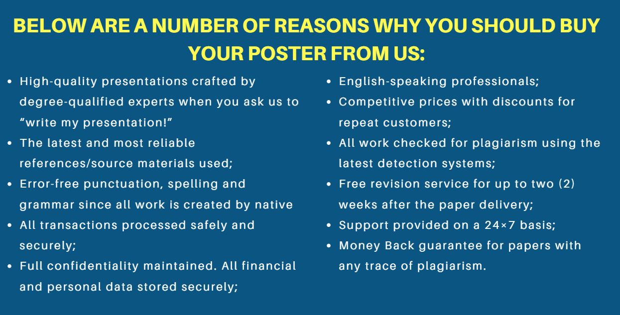 Reasons-Buy-Poster