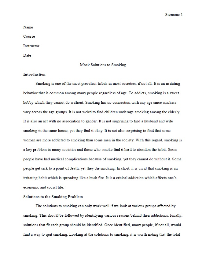 essay-sample-1