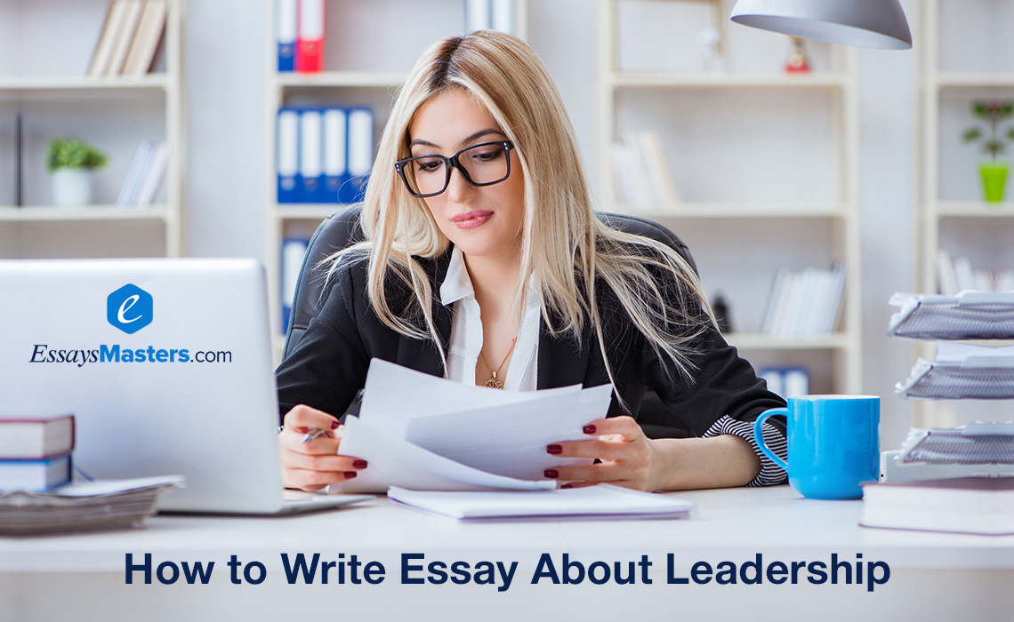 how-to-write-essay-about-leadership